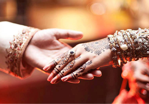 love marriage problems solution in Jaipur