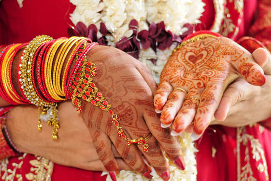 Marriage problems solution in Jaipur